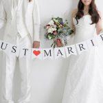 結婚を見据えた復縁を望む人が正しい復縁方法を選択する事で結果を得られる