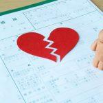 離婚を切り出された状況に正しい対応が出来て正しい復縁方法を選択出来るかが大事